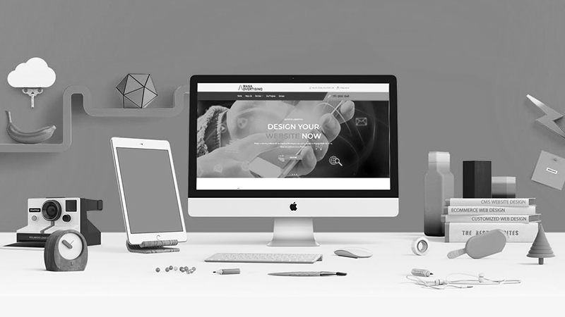 Website-development-Thumb