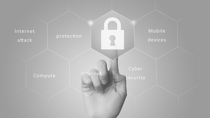 website-Security-Thumb