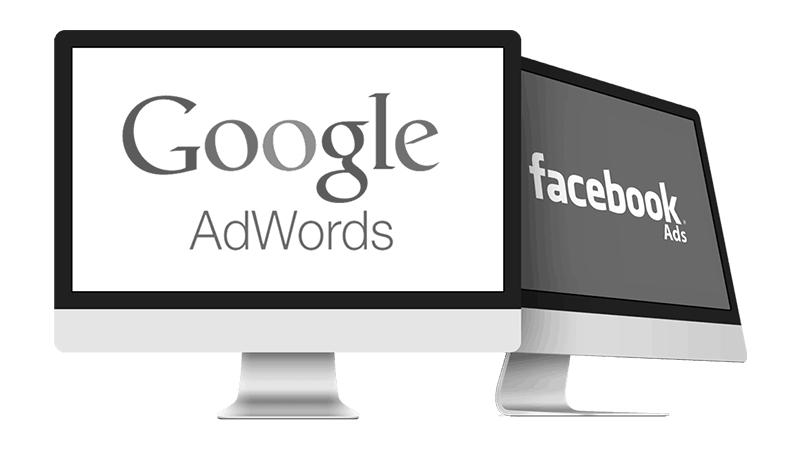 google-and-facebook-Thumb